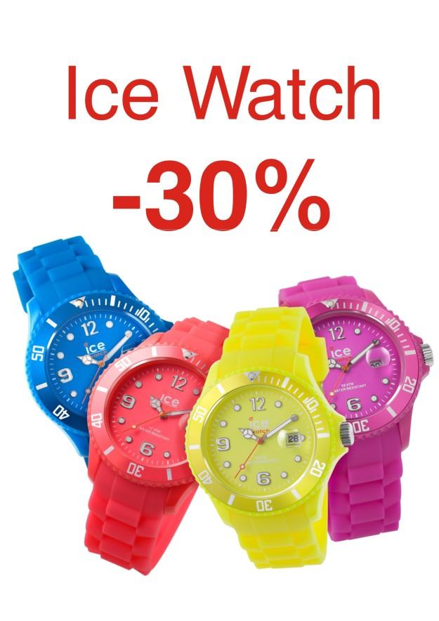 Отличаются ощущениями часы ice watch купить в москве недорого выбран аромат