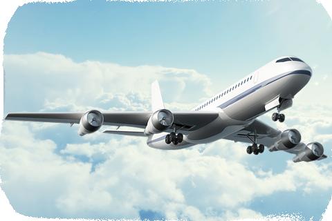 plane3-form